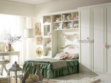 Happy Night, Comp. 308 Ferretti e Ferretti Мебель для школьников