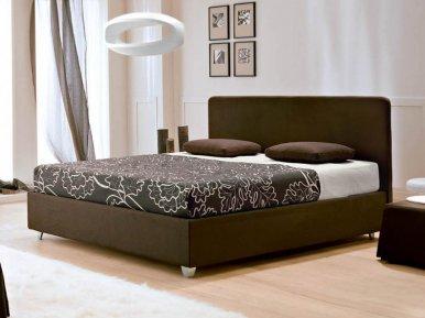 Iago META DESIGN Мягкая кровать