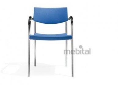 Klic Kastel Металлический стул