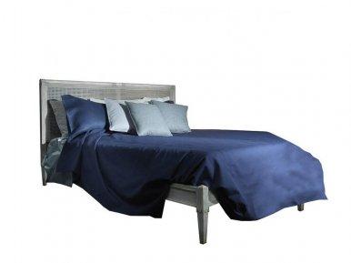 Art.7530 SALDA Мягкая кровать