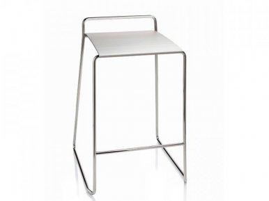 Estrosa ALMA DESIGN Барный стул