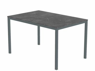 Plutone table POINTHOUSE Нераскладной стол