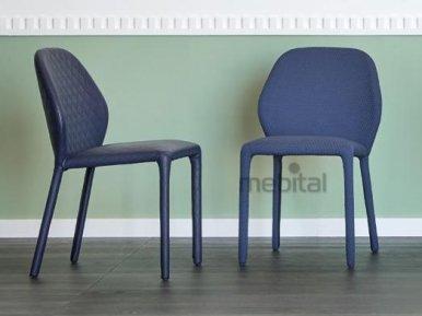 DUMBO Miniforms Мягкий стул