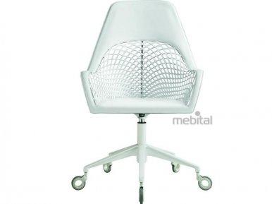 Guapa DPA MIDJ Кресло для офиса