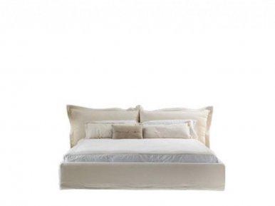 Dali CasaDesus Кровать