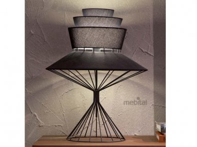 BOLERO Cattelan Italia Настольная лампа
