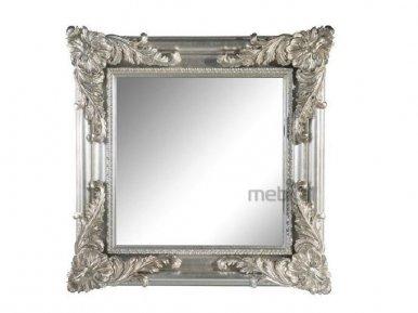 Baudelaire Gaia Mobili Зеркало