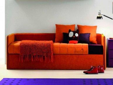 HINGE Clever Мебель для школьников