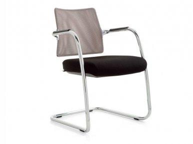 Free FREZZA Офисное кресло