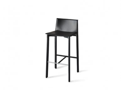 Cliff Cattelan Italia Барный стул