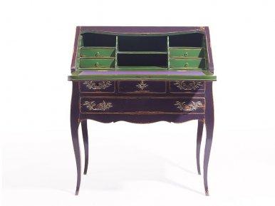 Art.8382 SALDA Письменный стол