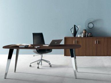 Pigreco MARTEX Мебель для персонала