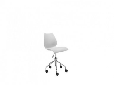Maui Swivel Chair KARTELL Стул