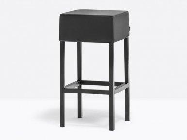 Cube 1402 PEDRALI Барный стул