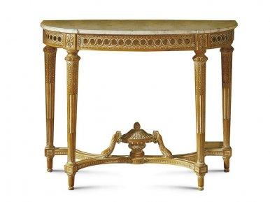 Art.0870 SALDA Консольный столик