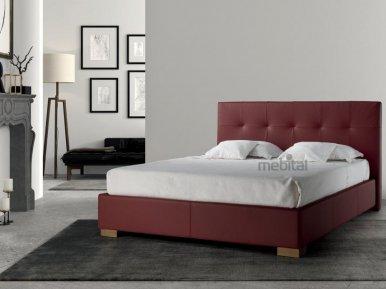 LONDON Pensarecasa Кровать