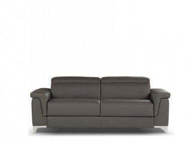 Eclettico Calia Italia Раскладной диван
