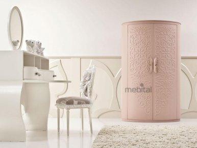 Bebe, 2 HB Halley Мебель для новорожденных
