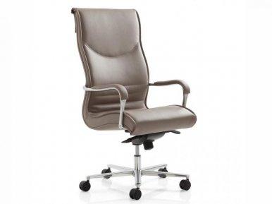 Pulchra FREZZA Офисное кресло
