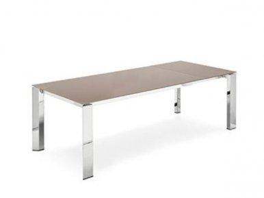 GATE CB4088-R 160 CONNUBIA Раскладной стол