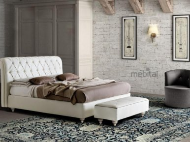 RAFFAELLO LeComfort Мягкая кровать