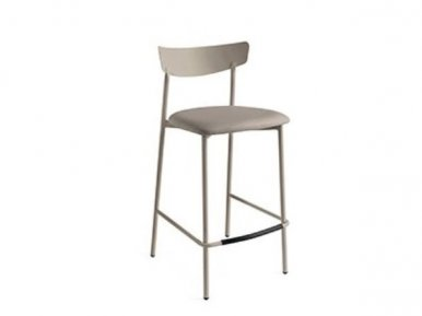 CLIP  CB1975 CONNUBIA Барный стул