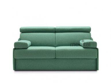 Bob FELIS Раскладной диван