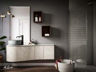 Versa COMP2 Birex Мебель для ванной