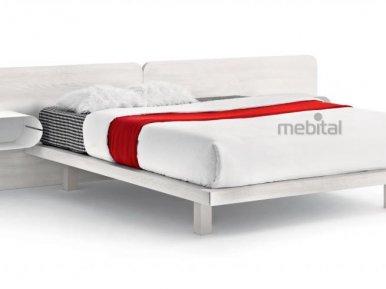 Eletto Novamobili Кровать