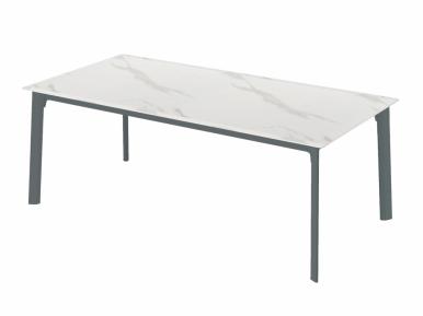 Drop table POINTHOUSE Нераскладной стол