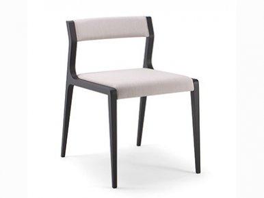 Artù 2111 SE CIZETA Деревянный стул