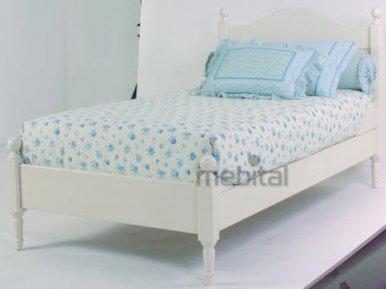 Luxury Bebe, Art. 700 Halley Мебель для школьников