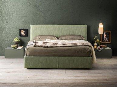 Aren 160 Alf DaFre Кровать