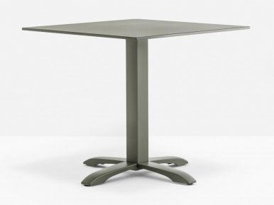 Easy 4361 PEDRALI Нераскладной стол