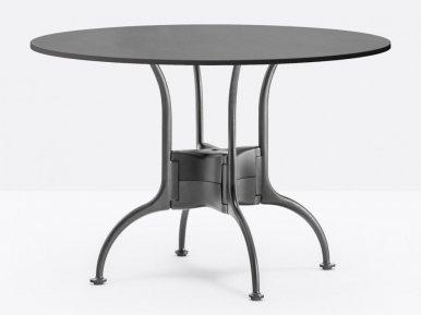 Verona 4990 PEDRALI Нераскладной стол