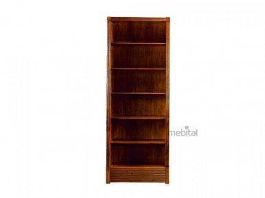 Biblioteco 3266 Morelato Книжный шкаф