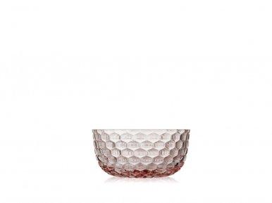 Small Bowl KARTELL Декор и аксессуары