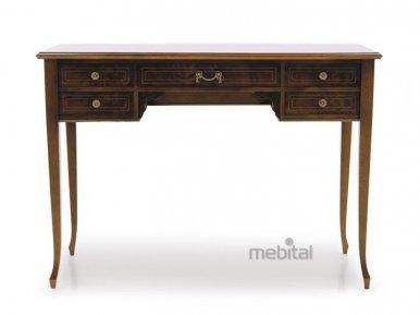Adone 00ST02 Seven Sedie Письменный стол