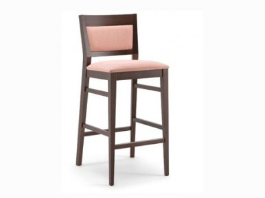 Betty 2152 SG CIZETA Барный стул