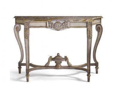 Art.8509 SALDA Консольный столик