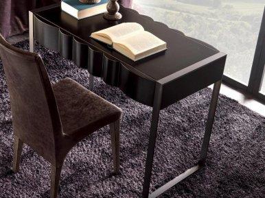 Leon CorteZARI Письменный стол