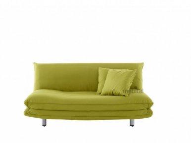 BALTO Ligne Roset Раскладной диван