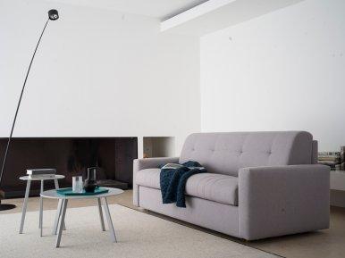 Scilla RIGOSALOTTI Раскладной диван