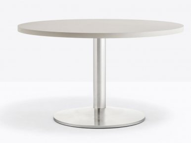 Tonda 4553 PEDRALI Нераскладной стол