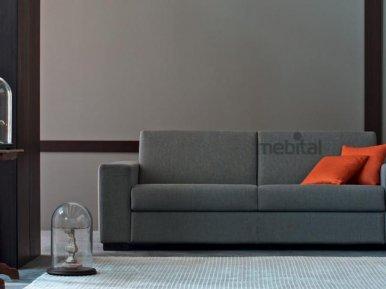 Mille Alberta Salotti Раскладной диван