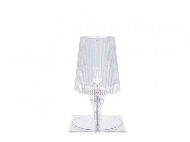 Take KARTELL Настольная лампа