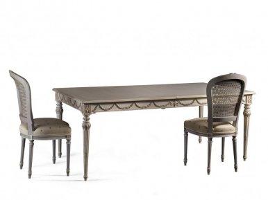Art.8516 R SALDA Раскладной стол