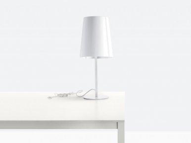 L001 L001TAA PEDRALI Настольная лампа