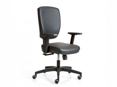 Gamma FREZZA Офисное кресло