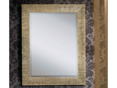 SP 7940 - SP 7942 Bagno Piu Зеркало